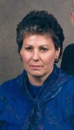 Juanita McLeod