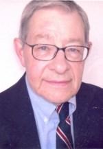 Perry Morton
