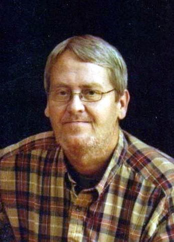 David Ethan  Noyes
