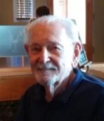 Howard Sacharoff