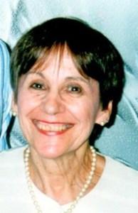 Evelyn A.  Kollaritsch