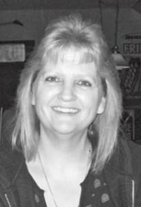Brenda K.  Marks