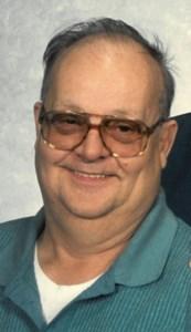 Lawrence Wayne  Sullivan