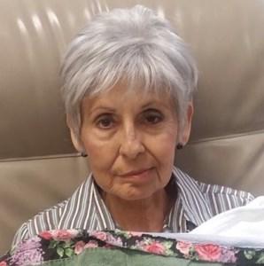 Carolina M.  Dominguez