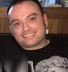 Corey Michael  LaCivita