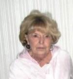 Pauline Bessoni