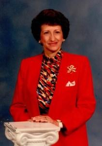 Annalu  Pagano