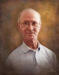 Alvin G.  Pedro Sr.