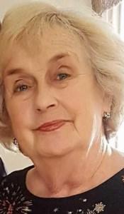 Lucy Jane  Owen