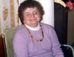 Janice Boberg