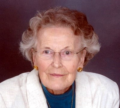 Helen Hoag