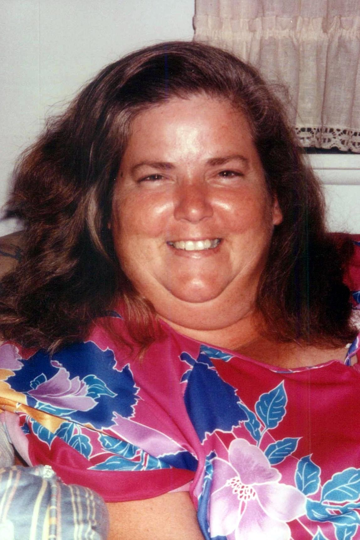 Eunice Irene Simmons Obituary - Naples, FL