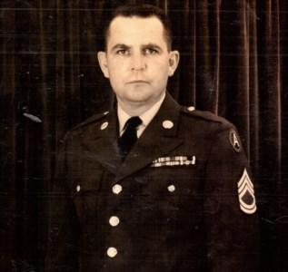 Mr. Thomas Edward  Rohland Sr.