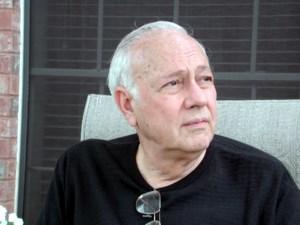 Medardo Manuel  Martinez