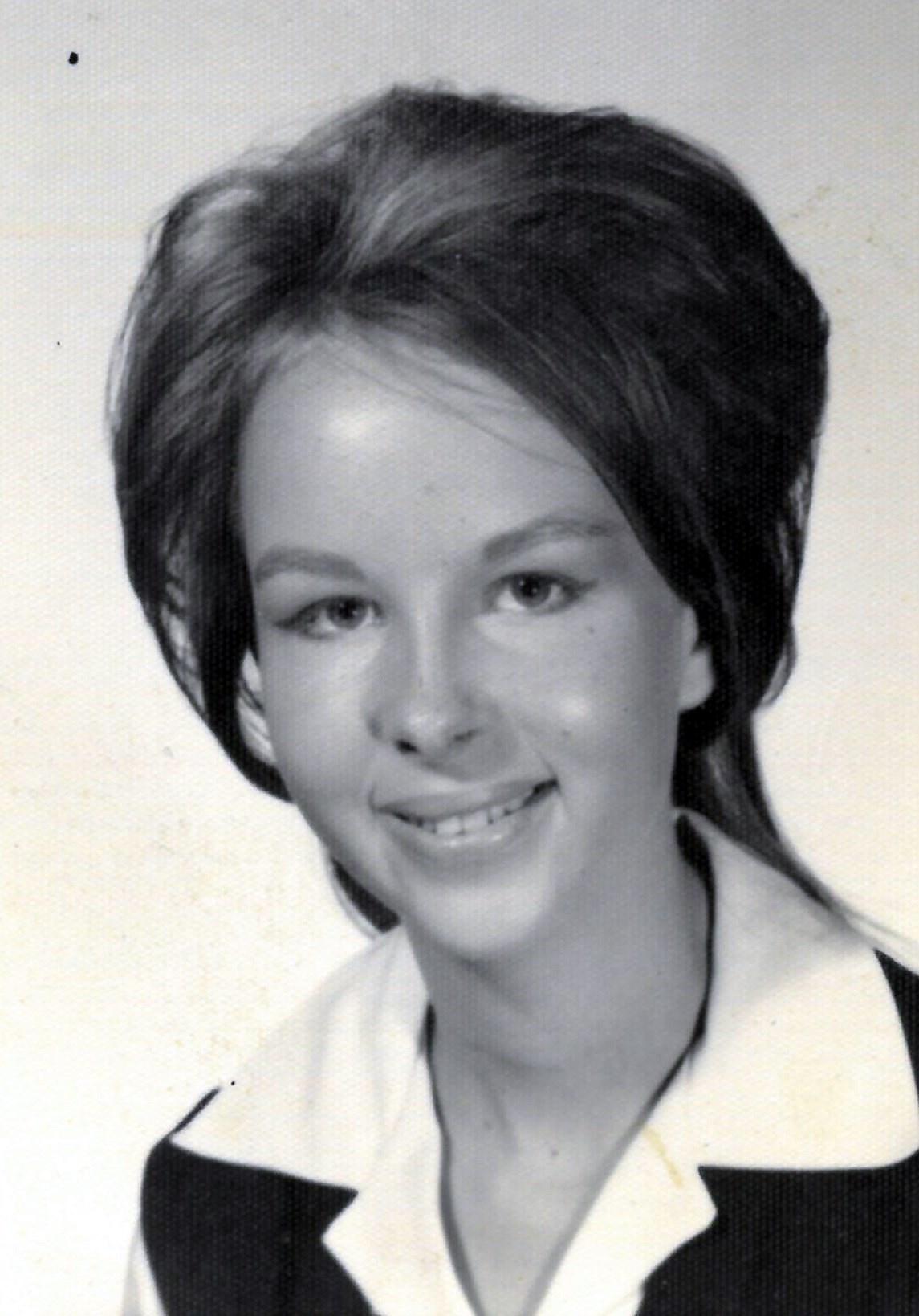 Marilyn  Semple