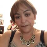 Lourdes Herman