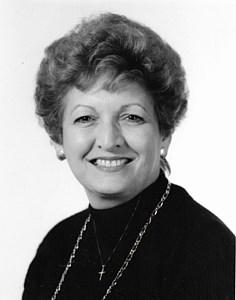 Charlotte Nellie  Robinson