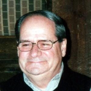 Roger E.  Gagnon Jr.