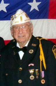 Billy E.  Dolin