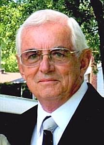 Marcel  Lamarche