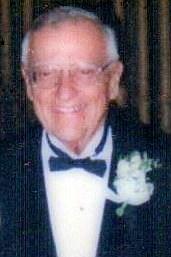 Eugene Leslie  Shaver