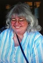 Patricia Wheat