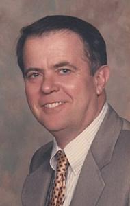 Joseph L.  Coffman