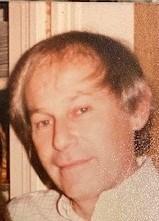 Allen  Katz