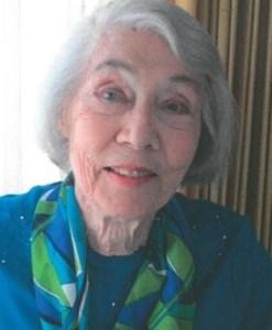 Elaine Dorothy  (Ewert) Dahl