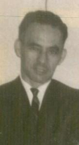 Antonio  L.  Pinheiro