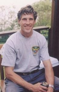 Darryl Brent  Schott