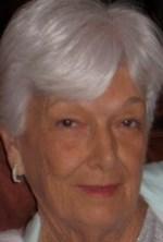 Wanda Chapman Greene