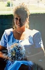 Bobbi Humphreys