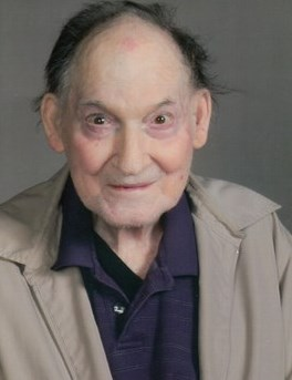 Vito Montalbano