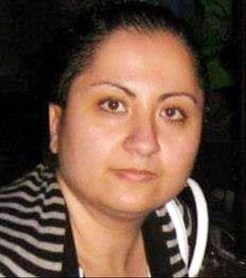Rania Salibi Avis De Deces Ottawa On