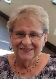Linda J.  Martz