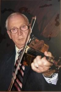 H. Ray  Smith