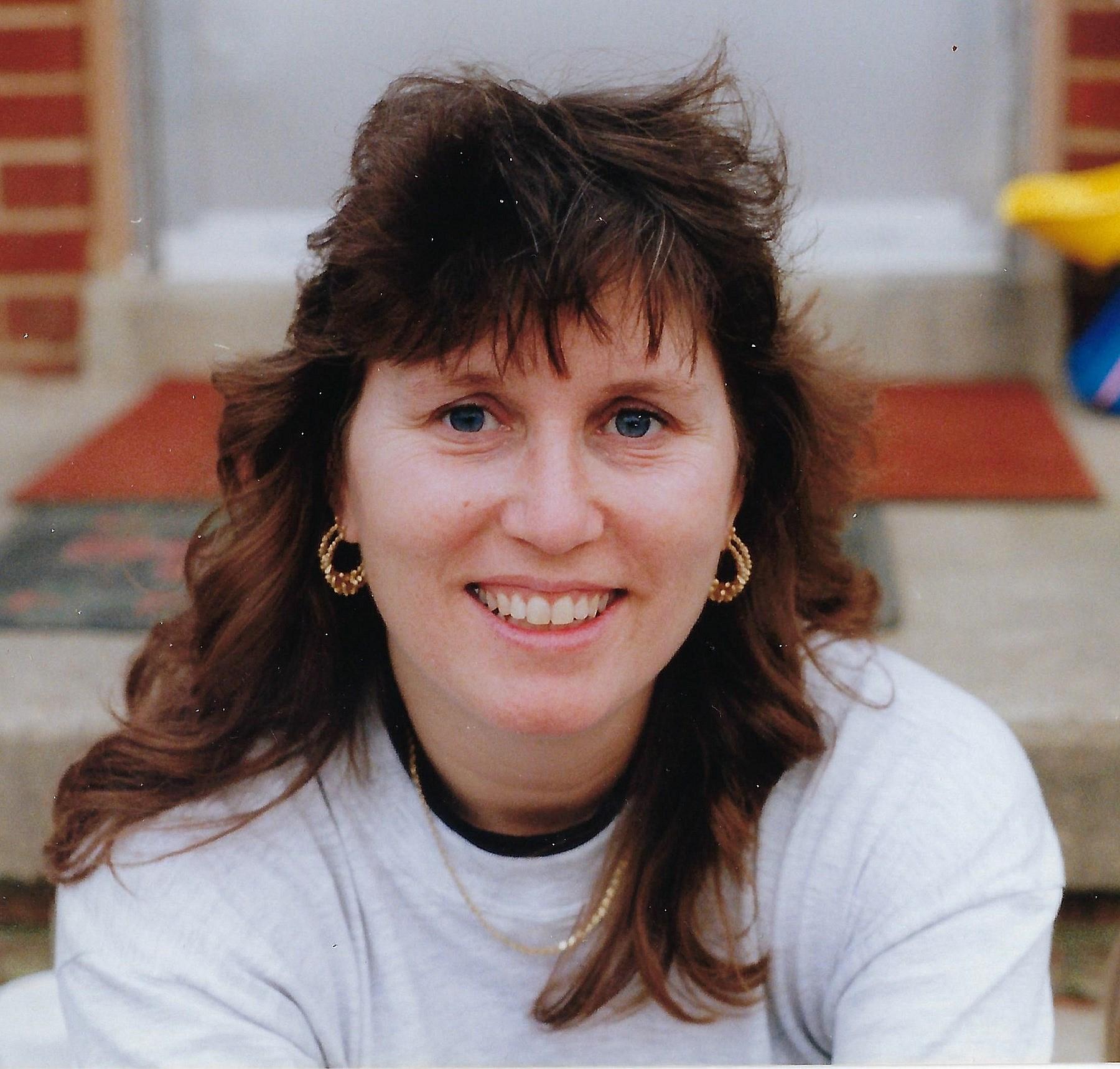 Helen E.  Stanley