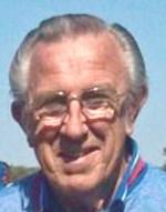 Robert Roegge