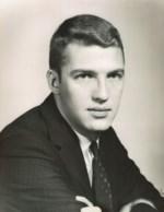 Robert Jeffries