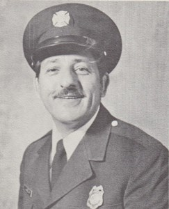 Leo John  Shedlock