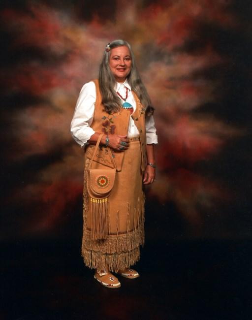 Maxine Dycus Obituary Texarkana Tx