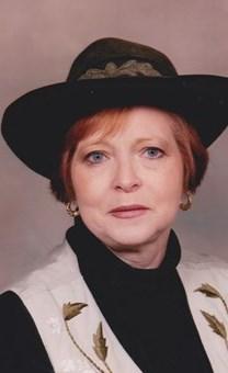 Diana Davis
