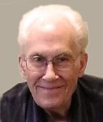 James Mathers