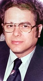 Ronald Allegretti