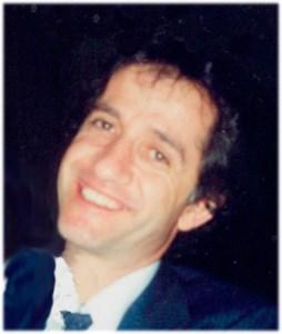 "Pavlos ""Paul""  Petridis"