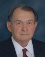 William Jolly (Bill) Amonette