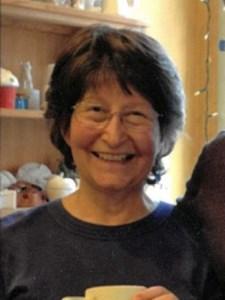 Linda  Rothchild Ollis