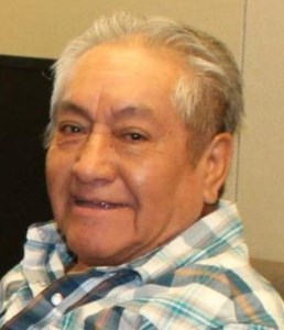 Jesus Miguel  Murillo Arias