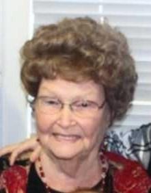 Helen Louise  Vinyard